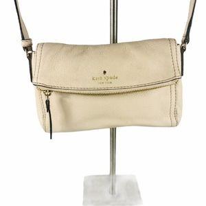 Kate Spade CobbleHill Mini Carson Crossbody Bag